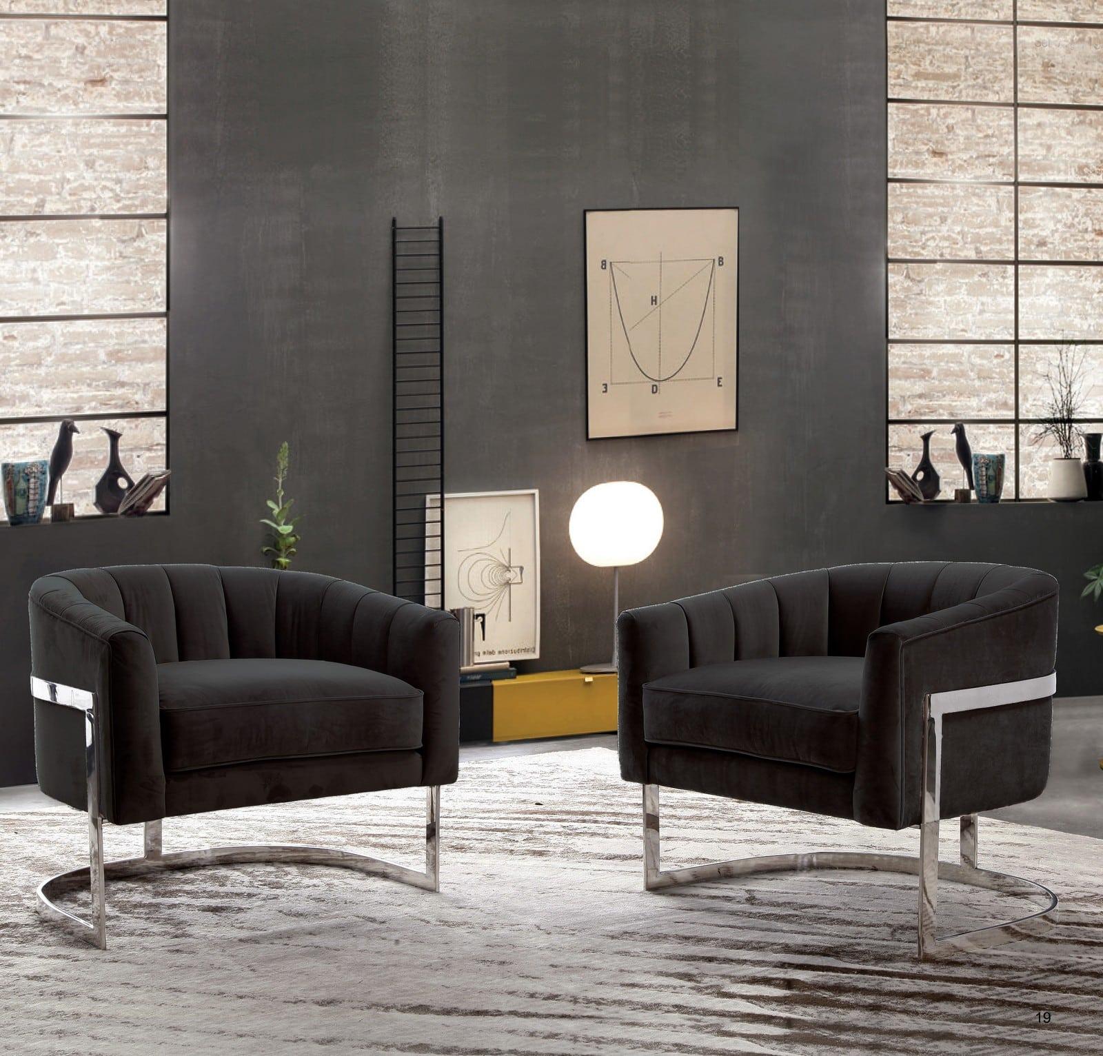 Magnificent Zoila Round Swivel Chair Grey Velvet Forskolin Free Trial Chair Design Images Forskolin Free Trialorg