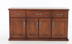 Felton cabinet